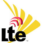 Sprint Will Launch Its Own 4G LTE Network, Set To Debut In Early 2012