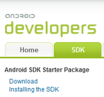 Android Developers, Listen Up: ADT 14 And SDK Tools r14 Previews With Much Needed Improvements Are Now Available For Download