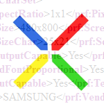 """Nexus Prime User Agent Profile Spotted On Samsung's Site - """"Really?"""" Responds Android Community"""