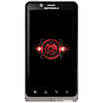 [Update: Now $120 Off] Deal Alert: Droid Bionic Available For $179.99 ($120 off) From Amazon Wireless