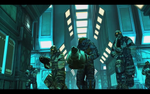 MadFinger Games Puts Out Mind-Blowing Trailer For The Soon-To-Be-Released Shadowgun