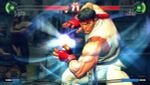 LG Nabs Exclusive Rights To Street Fighter IV For Android For Its 'Upcoming HD Smartphone'