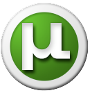 New uTorrent Alpha Release Adds Integration For Android, iOS, PS3 And Xbox - Allows Users To Drag And Drop Downloaded Content To Their Mobile Devices, Consoles