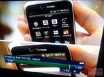Best Buy Verizon Ad Fail: Can You Hear Me Now On That Unactivated/Roaming Device?