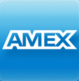 Amex Customers Can Now Have All Their Banking Needs Taken Care Of With The American Express App For Android Tablets