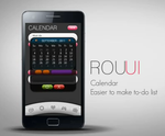 [Coming Soon] ROU Launcher Looks To Bring A Whole New Experience To Android