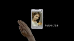 Pantech To Bring Non-Touch Gestures To Android Phones