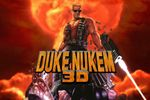 Hail To The King, Baby: A Fully Authorized Port Of Duke Nukem 3D Is Coming To Android, And Very Soon