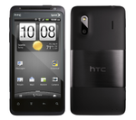 HTC Announces The EVO Design 4G For Sprint, 4 Inches Of qHD and WiMax Goodness For Just Under A Benjamin