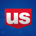 Major Financial Powerhouse U.S. Bank Releases Android App
