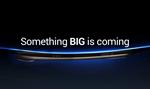 [Updated] Galaxy Nexus And Ice Cream Sandwich Launch Live Blog