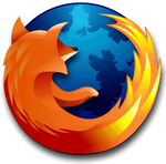 Flash Isn't Coming To Firefox For Android Until 2012, But The Latest Nightly Builds Have It Now