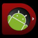 WidgetLocker Gets A Full Makeover, Brings ICS, Honeycomb, And Sense 3 Unlock Sliders