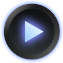 [Update: Now In The Market] PowerAMP 2.0 RC Now Available, Likely To Become Official Release November 1st