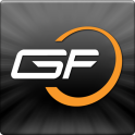 Gamefly Updates Its Android App, Brings A Social Element To The Service