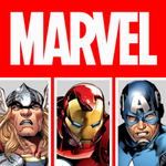 Marvel Drops Official App In The Android Market, Makes Buying Comics Even Easier