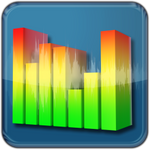 [New App] Need To Keep An Eye On System Stats? Check Out 'Cool Tool'