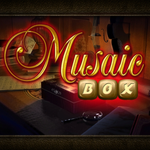 [Game Review] Musaic Box by HeroCraft Takes Hidden Object To A New Level