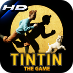 Gameloft Unveils The Adventures Of Tintin HD For Android, Bringing Classic Mystery Action To Your Mobile Device