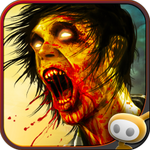 Glu Mobile Releases The Next Iteration of Contract Killer Into The Android Market: 'Contract Killer: Zombies'