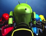 First Official Galaxy Nexus / Ice Cream Sandwich Promo Video With Feature Highlights Galore Goes Live