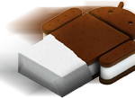 [Confirmed] Ice Cream Sandwich To Feature Hardware Acceleration