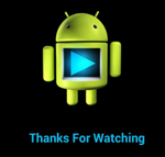 [Updated] Re-Watch The Ice Cream Sandwich / Galaxy Nexus Event [1 Hour Recording]