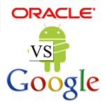 Oracle And Google's Epic Battle Will Have To Wait - This Month's Trial Postponed Indefinitely