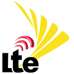Sprint Plans To Deploy LTE-Advanced In The First Half of 2013, Has Plans For Voice Over LTE, Says Iyad Tarazi
