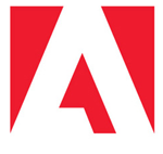 Adobe Announces Touch Apps, A Suite Of Tablet Apps For Sophisticated Design And Editing On The Go