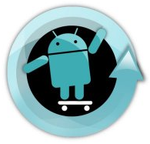 Stable Release Of CyanogenMod 7.1 With Support For Android 2.3.7 On 68 Devices Is Finally Out; CyanogenMod 9 Is Up Next