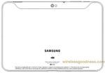 Samsung Galaxy Tab 8.9 Or 10.1 LTE Coming To AT&T At Some Point According To FCC Filing