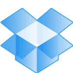 New Dropbox Beta Brings Improved UI, Favorites, Renaming, Bulk Upload, And More