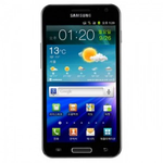 New FCC Filing Hints At Samsung Galaxy S II LTE HD Coming To The USA
