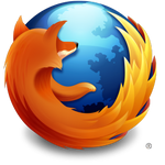 Mozilla Set To Ditch XUL In Firefox For Android In Favor Of A Native UI, Better Performance