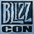 Blizzard And NVIDIA Release Official BlizzCon 2011 Android App