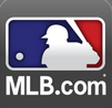 Calling All Baseball Fans, Follow Your Favorite Team With The MLB At Bat 2011 Tablet App