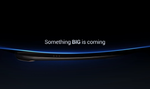 Here It Is - Samsung Gives Us A Peek At The Nexus Prime (Or Whatever It Will Be Called) In Teaser Video Leading Up To Mobile Unpacked