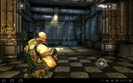 [Weekend Poll] Is Gaming On Android Lackluster?
