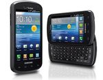 Samsung Stratosphere Officially Launches On Verizon On October 13th For $149
