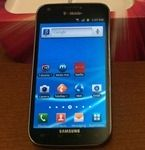 Samsung Releases Kernel Source Code For T-Mobile's Galaxy S II