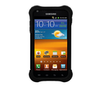 [Updated: Here Are The Winners!] Giveaway: Win One Of Five Ballistic Shell Gel Cases For The Samsung Epic 4G Touch