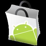 [Download] Updated Android Market v3.3.12