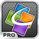 Quickoffice Pro And Pro HD Updated To Version 5, Brings New Interface, More Sharing Options, And Support For Office 2010 Files