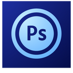 [Review] Adobe Photoshop Touch Is The (Almost) Perfect Tablet-Friendly Adaptation Of Its Desktop Counterpart