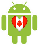 Major Canadian Carriers Announce Impending Availability of Galaxy Nexus