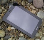 Galaxy Tab 7.0 Plus Wi-Fi Review: It's Almost The Perfect Tablet, But Excellence Comes At A High Price