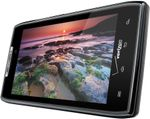 DROID RAZR Review Roundup: 4G Still Eats Batteries For Breakfast, Thin Doesn't Mean Not Fat, But It Is Verizon's Best DROID