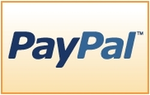 [Rumor Control] PayPal Support Coming To The Android Market Soon? Not Really, The Code Has Been There For Almost 4 Months