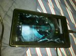 CyanogenMod 7 Makes Its Way To The Kindle Fire - Still A Bit Buggy, But Nearly Usable